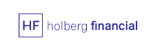 Holberg Advisors
