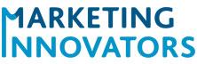 Marketing Innovators
