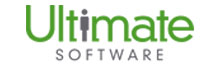 Ultimate Software [NASDAQ:ULTI]