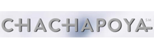 Chachapoya Consulting