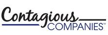 Contagious Companies, Inc.