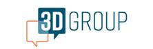 3D Group