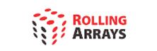 Rolling Arrays