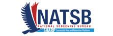 National Screening Bureau