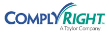 ComplyRight, Inc.