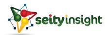 Seity Insight