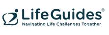LifeGuides