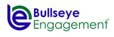 BullseyeEngagement