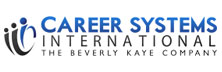 Career Systems International