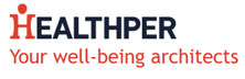 Healthper