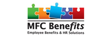 MFC Benefits, LLC