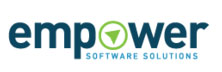 empower software solutions