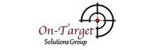 On Target Solutions Group