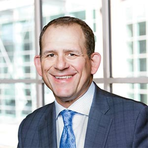 Chris Michalak, CEO, Virgin Pulse