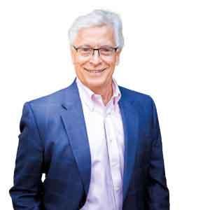 Adrian Gurzau, Sales and Alliances Director , Neocase Software