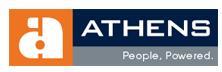 Athens Administrators