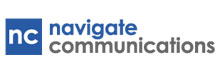 Navigate Communications