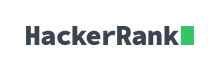 HackerRank