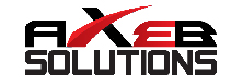 Axeb Solutions