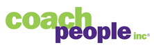 Coach People
