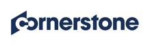 Cornerstone OnDemand [NASDAQ: CSOD]