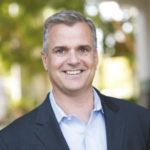 Ray Bixler, CEO, SkillSurvey