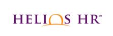 Helios HR