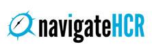 NavigateHCR