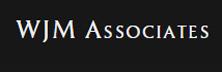 WJM Associates