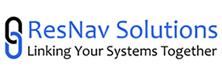 ResNav Solutions