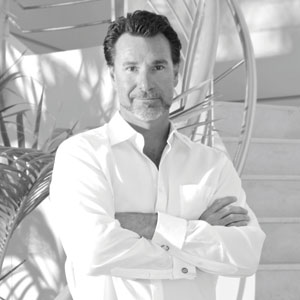 Kirk Waldfogel, Founder, Model Match
