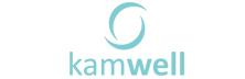 Kamwell