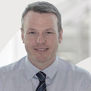 David Thomas, Head of Business Development, Schroders Personal Wealth