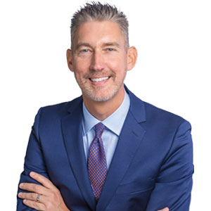 Dr. Mickey Parsons: Co-Creating Coaching Strategies with Business Leaders at The Workplace Coach