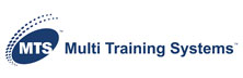 Multi Training Systems