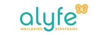 Alyfe Wellbeing