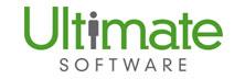 Ultimate Software [NASDAQ:ULTI]