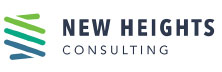 New Heights Consulting
