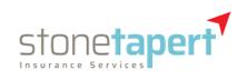 StoneTapert Insurance Services