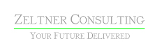 Zeltner Consulting