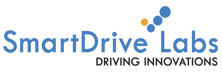 SmartDrive Labs Technologies