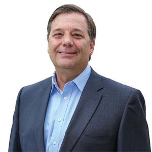 Mike Demerjian, President, Payroll Link