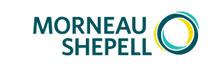 Morneau Shepell [TSX:MSI]
