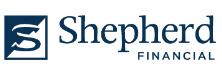 Shepherd Financial