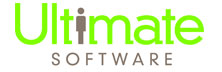 Ultimate Software [NASDAQ: ULTI]
