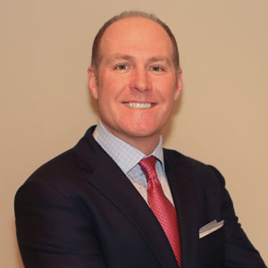 Chris Morris, Senior Vice President & Partner, Benefit Communications Inc.
