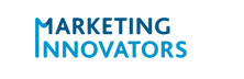 Marketing Innovators International, Inc
