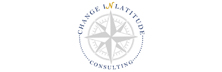 A Change in Latitude Consulting