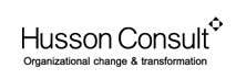 Husson Consult
