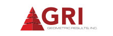 Geometric Results Inc. (GRI)